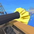 PiratesRush