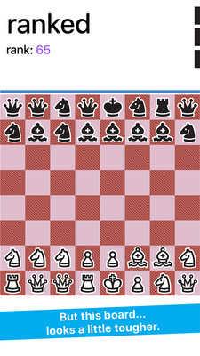 超糟糕国际象棋