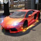 真实汽车驾驶模拟器2020