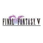 最终幻想5免谷歌版