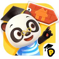 熊猫博士小镇合集免费版