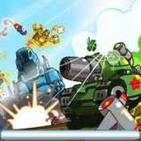 模拟星球大战游戏手机版