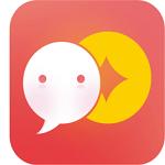 富聊app最新版