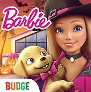 芭比梦幻屋完整版破解版最新版2021