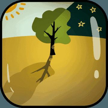 老农种树破解版2021