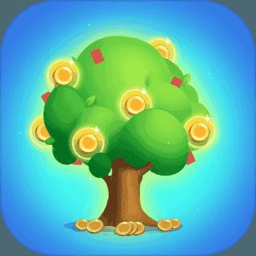 欢乐摇钱树app最新版