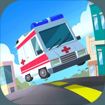 萌趣医院破解版5.3.0