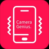 防抖录像机app