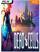 死亡细胞免付费中文版免费版