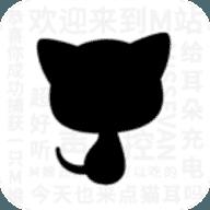 猫耳fm破解版2021