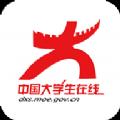 中国大学生四史刷分软件