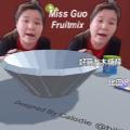 testflight水果捞