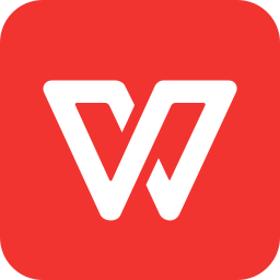 WPSOffice手机版破解版