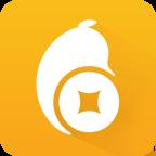 豆豆趣玩app最新版