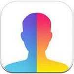 faceapp安卓版最新