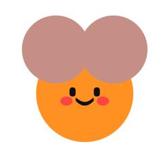 柚妈妈兼职软件