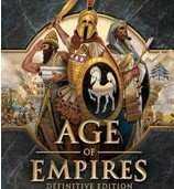 帝国时代2王者之师