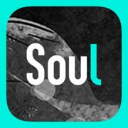 Soul年轻人的社交元宇宙