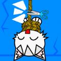 逃离僵尸城堡游戏下载