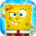 spongebobbfbb游戏