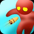 子弹射手3D游戏安卓版下载