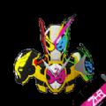 假面骑士时王腰带模拟器2.0魔改版