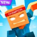 跳跳冠军游戏下载